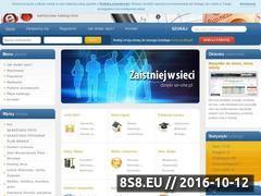 Miniaturka domeny se-site.pl