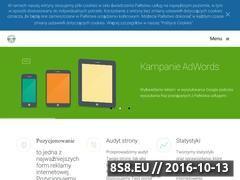 Miniaturka domeny seogods.pl