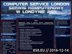 Miniaturka domeny www.service.4kdx.com