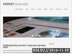 Miniaturka domeny serwisagd.wroclaw.pl