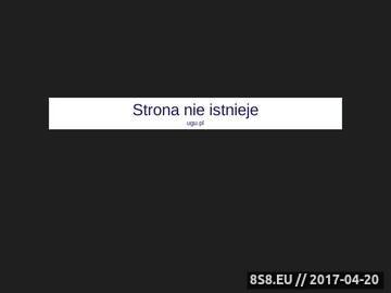 Zrzut strony SerwisOnline- Poradniki komputerowe krok po kroku