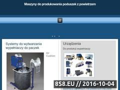 Miniaturka domeny serwispak.com