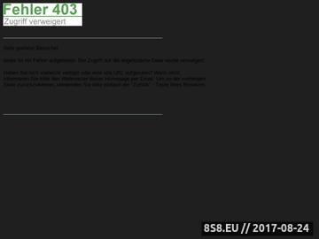 Zrzut strony Naprawa komputerów Legnica - serwiz.net