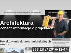 Miniaturka domeny www.sexrio.pl