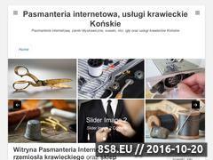 Miniaturka domeny shophurt.pl