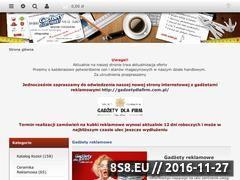 Miniaturka domeny side.com.pl