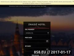 Miniaturka domeny www.silfor.pl