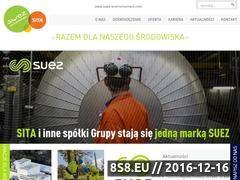 Miniaturka domeny sitapolska.pl