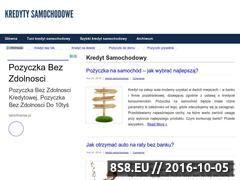 Miniaturka domeny sklepirena.pl