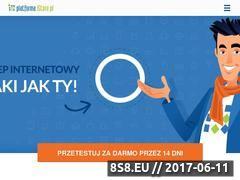 Miniaturka domeny sklepmuzyczny-mm.pl