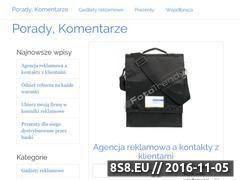 Miniaturka domeny www.sklepodchudzanie.pl