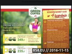 Miniaturka domeny skuteczneodchudzanie.org.pl