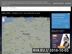 Miniaturka domeny skyradar.pl