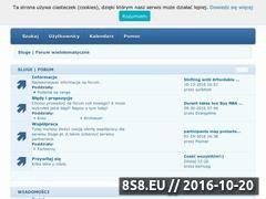 Miniaturka domeny sluge.pl