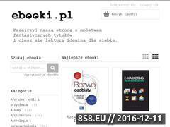 Miniaturka domeny socjum.pl