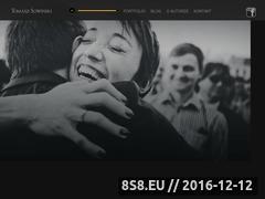 Miniaturka domeny sowinski.com.pl