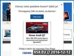 Miniaturka domeny sportliga.jun.pl
