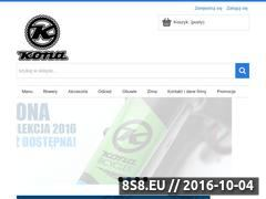 Miniaturka domeny sportsales.pl