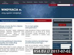 Miniaturka domeny sprzedajdlug.pl