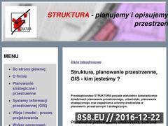 Miniaturka domeny www.st7.eu