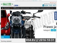 Miniaturka Kursy nauki jazdy (star.org.pl)