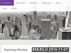 Miniaturka domeny stefanow.pl