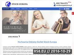 Miniaturka domeny stock-europa.pl