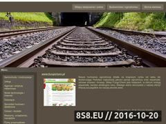 Miniaturka domeny streamit.pl