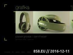 Miniaturka domeny strefapi.pl