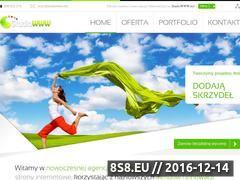 Miniaturka domeny strony-internetowe-bydgoszcz.com.pl