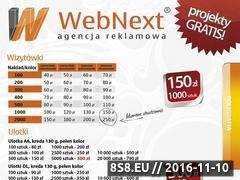 Miniaturka domeny stronywwwkolobrzeg.pl