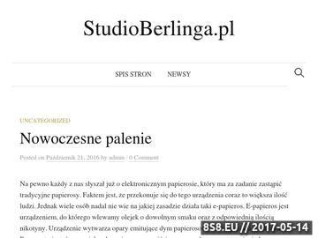 Zrzut strony Zdjęcia ślubne Białystok
