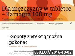 Miniaturka domeny www.studiobta.pl