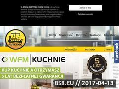 Miniaturka domeny studiowiking.pl