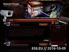 Miniaturka domeny www.superenalotto.com.pl