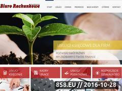 Miniaturka domeny szaflarski.pl