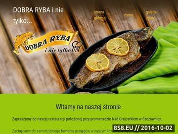 Zrzut strony Plac zabaw Szczawnica