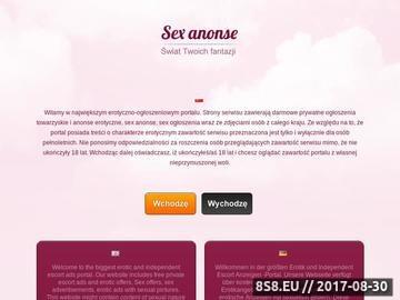 Zrzut strony Pozycjonowanie - YouPromo