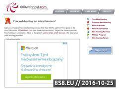 Miniaturka domeny www.szelestrapu.netai.net