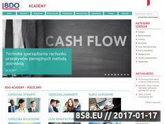 Miniaturka domeny www.szkolenia-bdo.pl