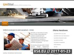 Miniaturka domeny www.szlifierkioscylacyjne.eu