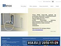 Miniaturka domeny sztukateria-tenax.pl