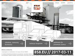 Miniaturka domeny www.t-car.pl