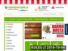 Miniaturka domeny tadex24.pl