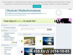 Miniaturka domeny www.tapetki.com