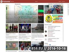 Miniaturka domeny tarnow.net.pl