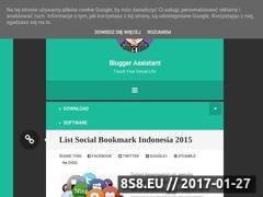 Thumbnail of AgenLiga Sebagai Agen Bola Online Untuk Euro 2012 Website