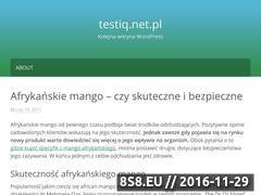 Miniaturka domeny testiq.net.pl