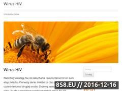 Miniaturka domeny testowe24.pl