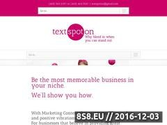 Thumbnail of Content Marketing in the Hotel and Travel Industry Website